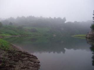 20080719-01.JPG