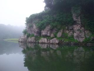 20080719-02.JPG
