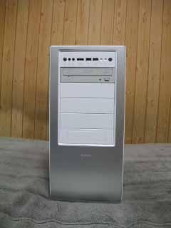20080809-01.JPG