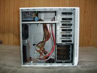 20080809-02.JPG