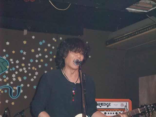 20081213-02.jpg