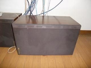 20081229-05.JPG
