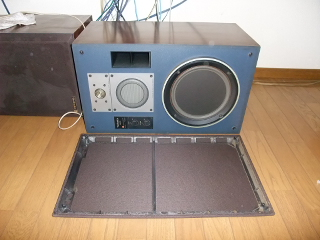 20081229-06.JPG