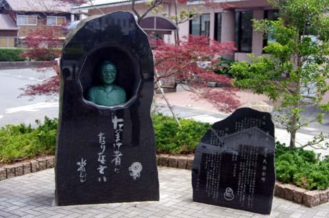 20100717-08.jpg