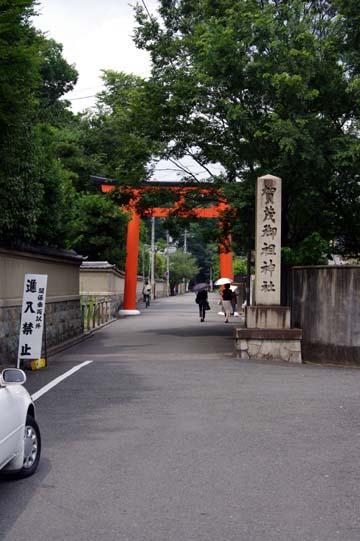 20100731-02.jpg