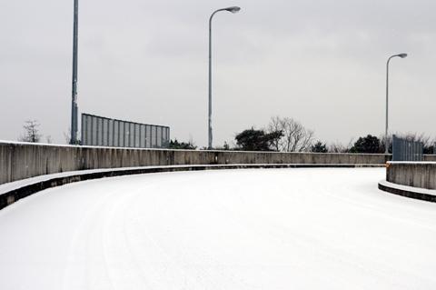 20101231-03.jpg