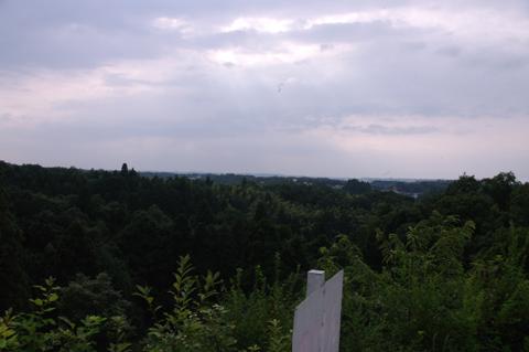 20110817-07.jpg