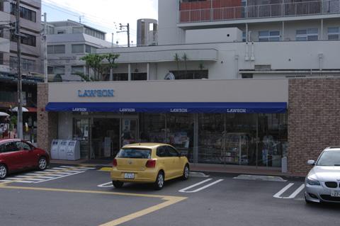 20111001-04.jpg
