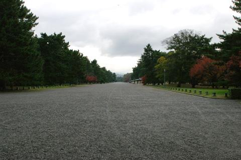 20111203-05.jpg