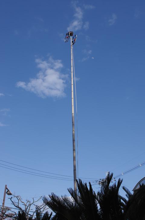 20120401-14.jpg