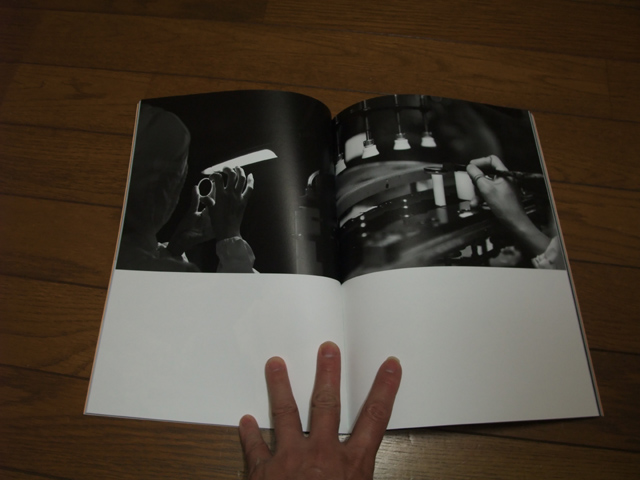20121014-07.jpg