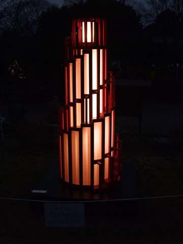 201003-09.JPG