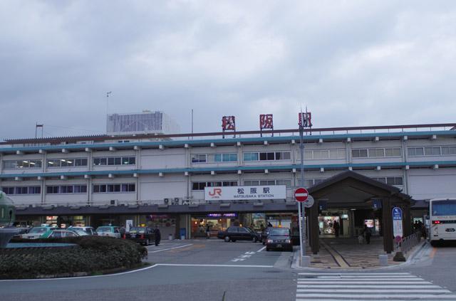 20120318-11.jpg