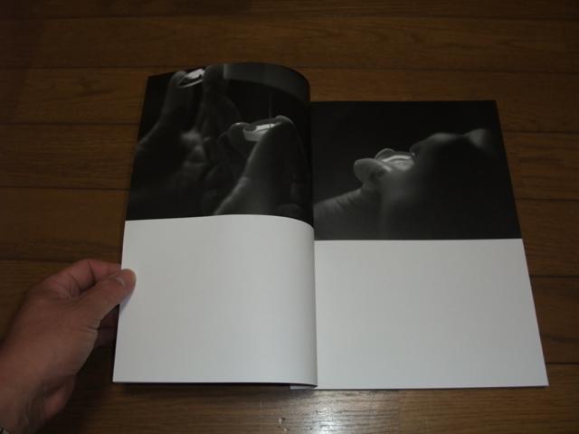 20121014-06.jpg
