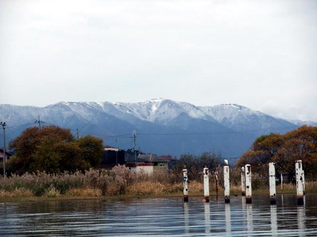 20121202-03.jpg