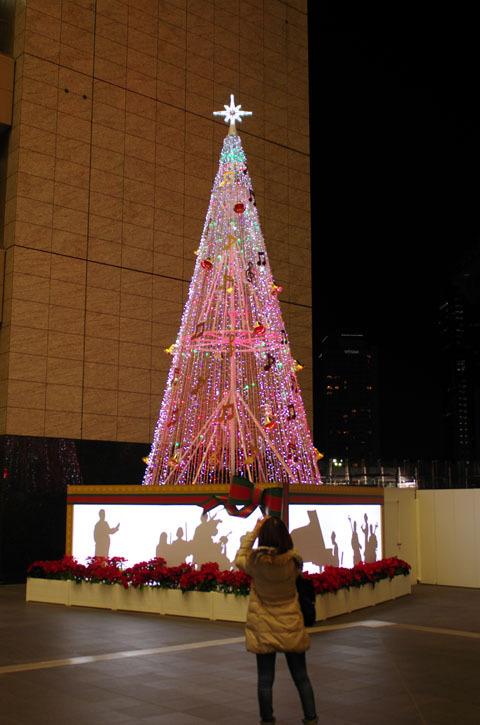 20121213-12.jpg